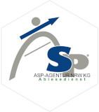 ASP-Agentur NRW KG Ablesedienst