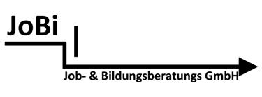 JoBi Job- & Bildungsberatungs GmbH
