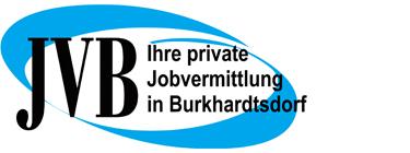 Jobvermittlung Burkhardtsdorf