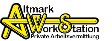 Altmark-WorkStation