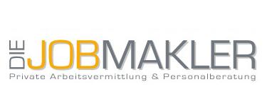 Die Jobmakler GmbH