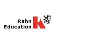 Rahn Education - Dr. P. Rahn & Partner Schulen in freier Trägerschaft