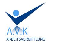 A.V.K Arbeitsvermittlung
