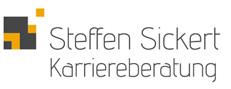 Steffen Sickert - Karriereberatung