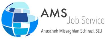 AMS Job Service Inh. Petra Gabriele